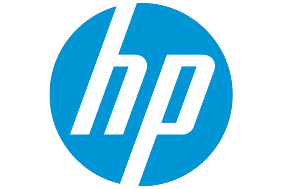 HP Launches DaaS For Apple Inc. To Solve Major Customer Pain.