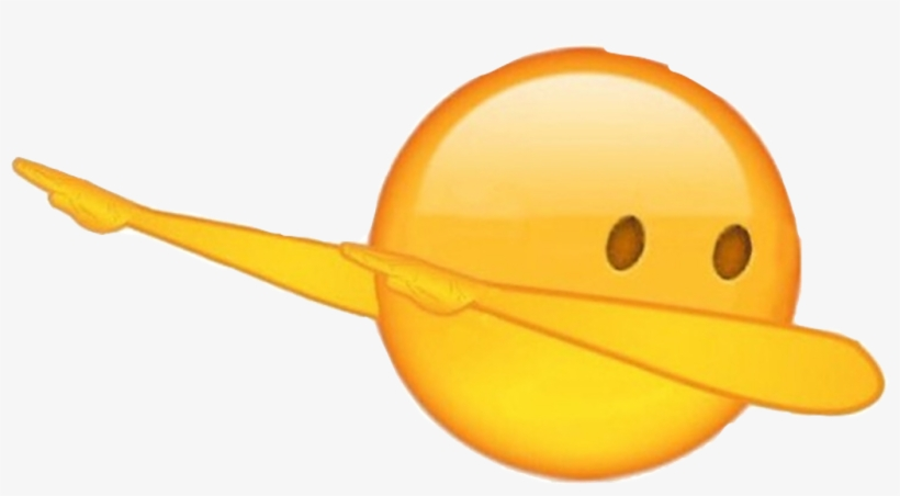 Dab Emoji Png, png collections at sccpre.cat.