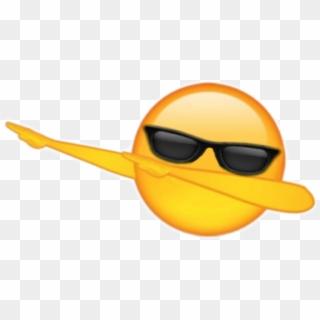 Dab Emoji PNG Images, Free Transparent Image Download.