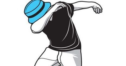 Dab Png (111+ images in Collection) Page 3.