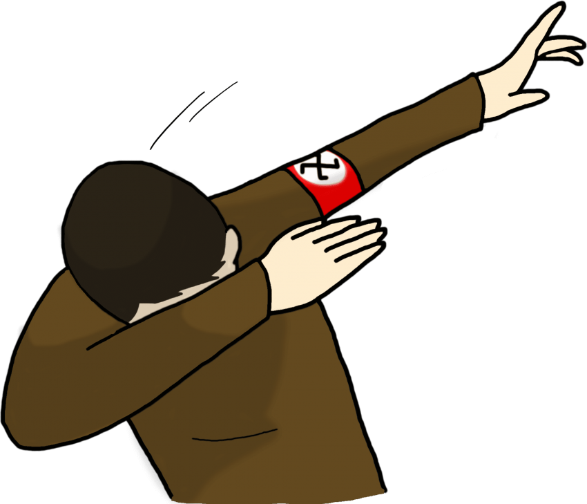 Dab Png , (+) Png Group.