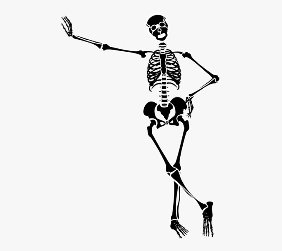 Skeleton Clipart Free Download Clip Art On.