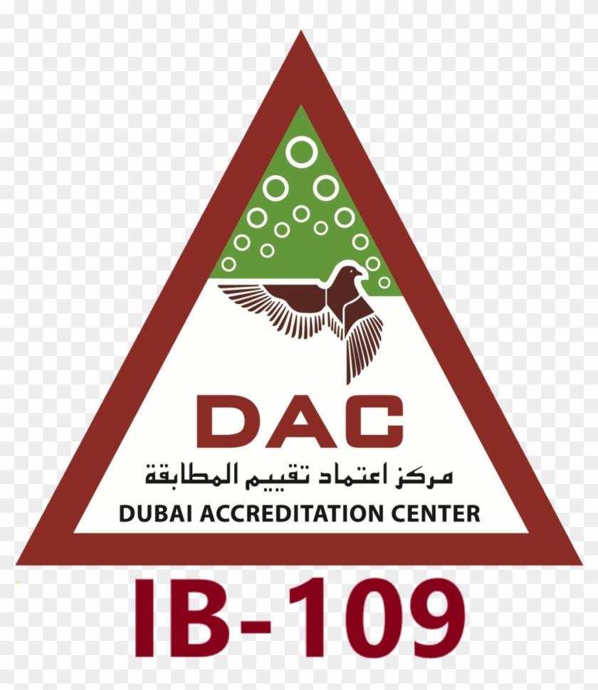 Dac Logo 02 May 2018.
