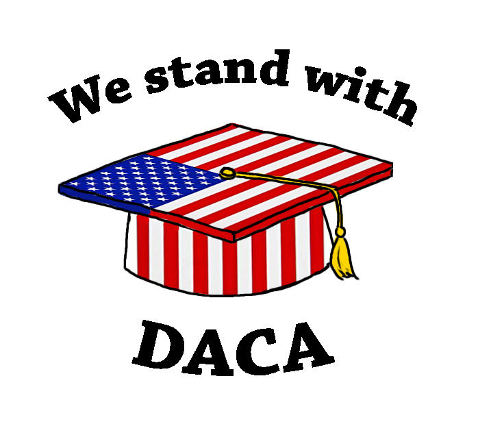 Why I\'m angry about DACA being rescinded.