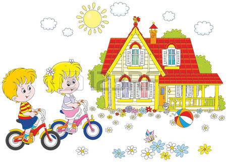 194 Dacha Stock Vector Illustration And Royalty Free Dacha Clipart.