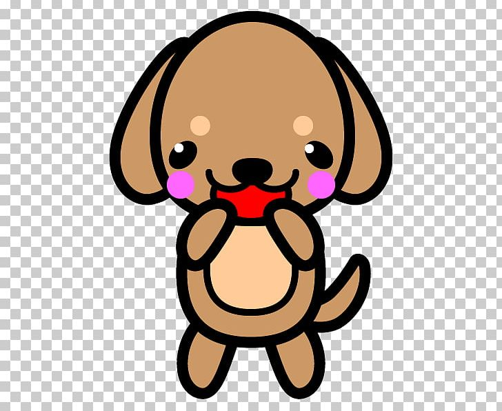 Puppy Dachshund Dog Breed Snout PNG, Clipart, Animals, Breed.