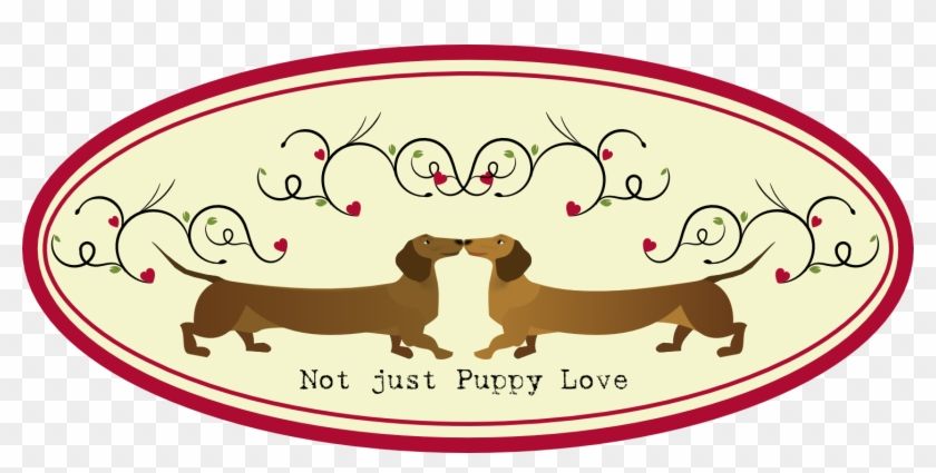 Free Dachshund Puppy Cliparts, Download Free Clip Art,.