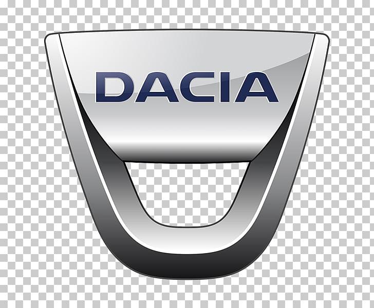 Dacia Duster Renault Dacia Logan Logo, Dacia Duster PNG.
