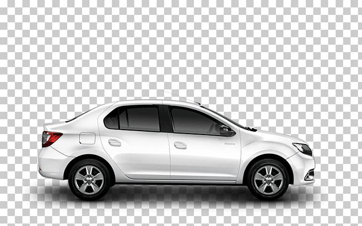 Family car Renault Dacia Logan Dacia Sandero, renault PNG.