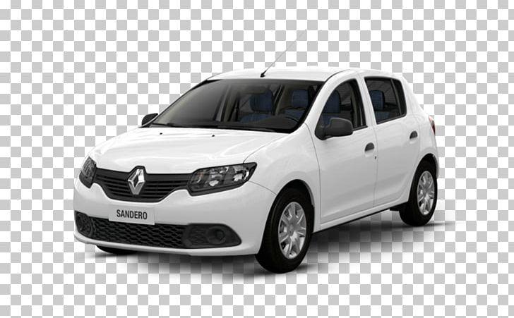 Dacia Logan Car Renault Dacia Duster PNG, Clipart.