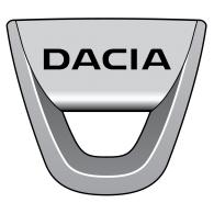 Dacia.