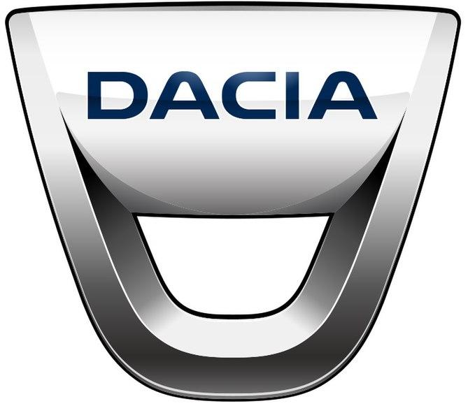 File:Dacia Logo new.jpg.