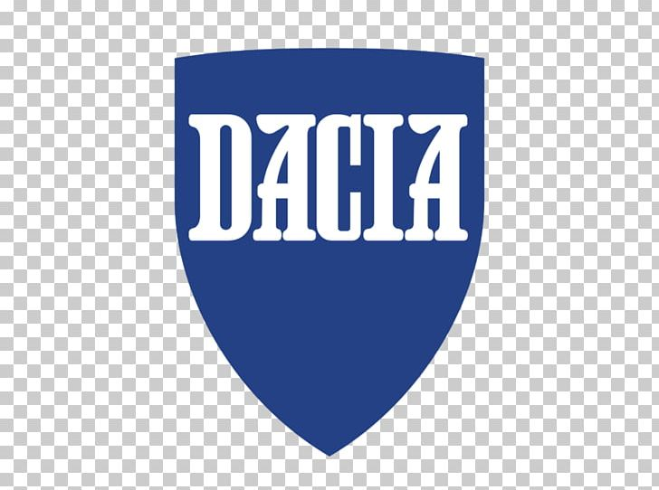 Logo Product Design Automobile Dacia Brand PNG, Clipart.