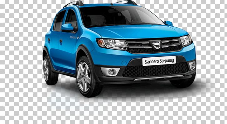 Dacia Duster Car Renault Dacia Lodgy PNG, Clipart, Automotive Design.