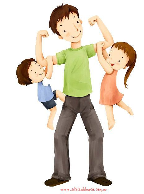 Image result for fathers day clipart.