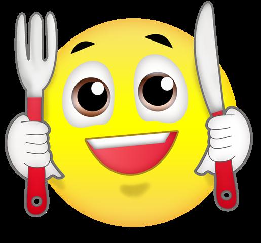 Free Original Emojis.