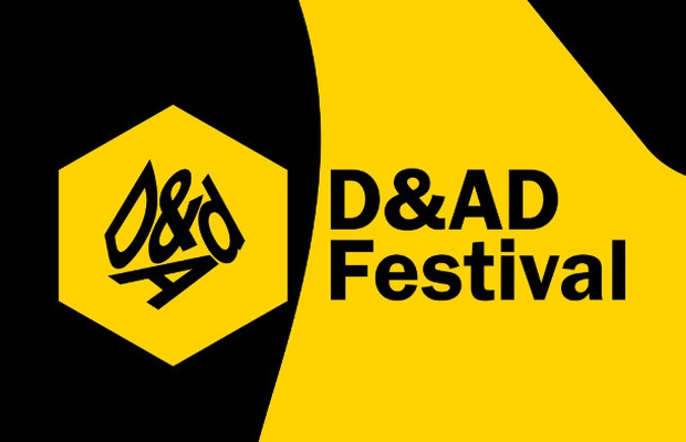 D&AD Kicks off Awards and Festival 2019 with Exclusive Event.