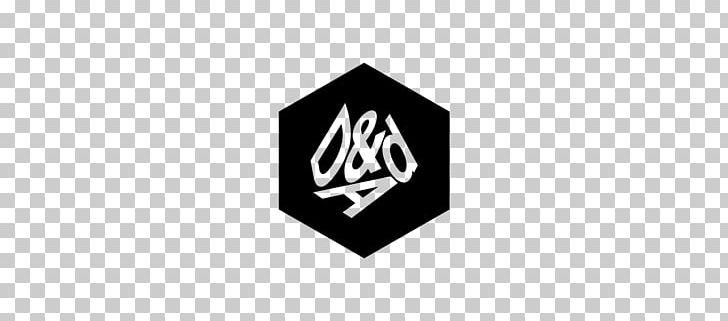 Logo D&AD Graphic Designer Gratis PNG, Clipart, Ad Blocking, Amp.