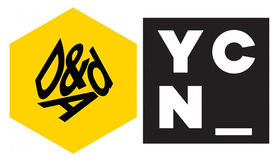 YCN & D&AD 11 wins!!.