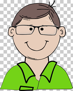 22 dad Clipart PNG cliparts for free download.