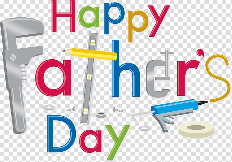 Happy father\'s day , Father\\\'s Day Wish Child Happiness.