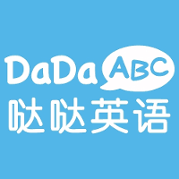 Completely Add to Your Income with DadaABC, A Guest Post.