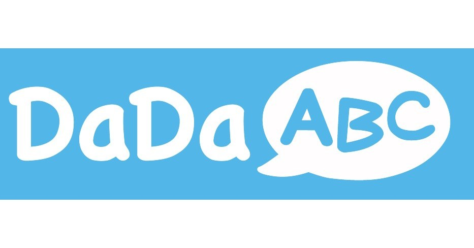 DaDaABC Expands Literacy Program To Become A World Leader in.