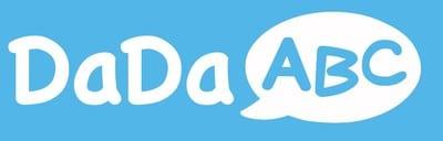 DaDaABC Logo.