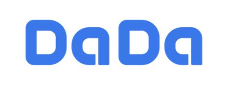 Changing of Blue Logo.