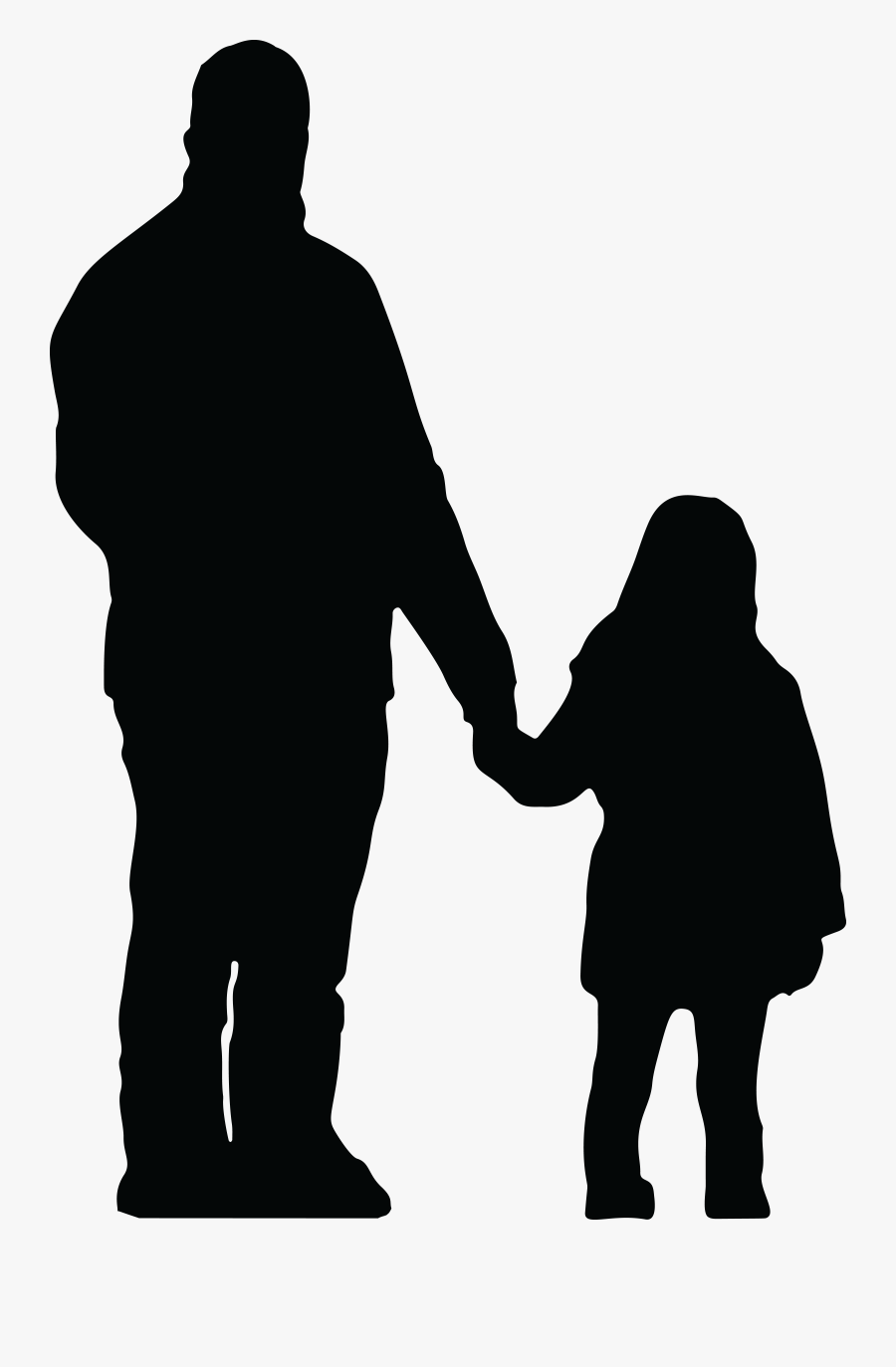Clip Art Daddy Daughter Dance Clipart.