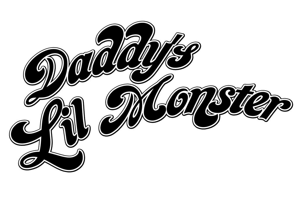 Lil Monster Png & Free Lil Monster.png Transparent Images.