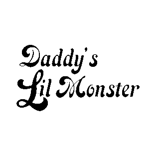 Lil Monster PNG Transparent Lil Monster. #108498.