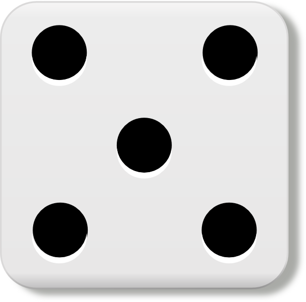 Images Of Dice.