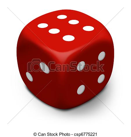 Dice Clipart and Stock Illustrations. 13,237 Dice vector EPS.