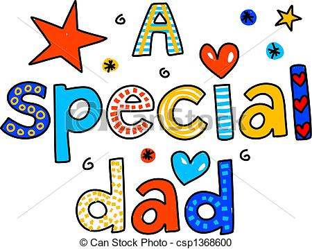 Dad Illustrations and Clip Art. 18,986 Dad royalty free.