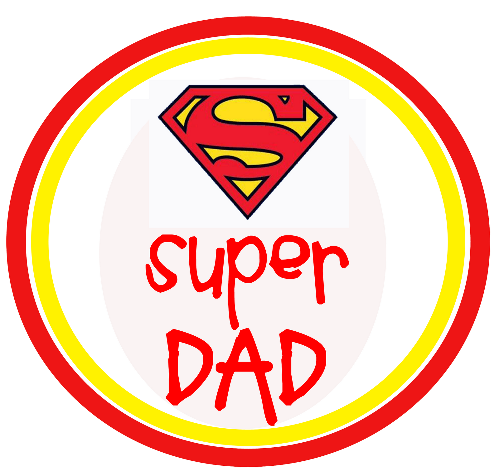 Dads clipart #6