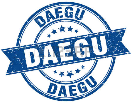 87 Daegu Cliparts, Stock Vector And Royalty Free Daegu Illustrations.