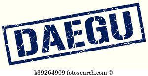 Daegu Clipart EPS Images. 49 daegu clip art vector illustrations.