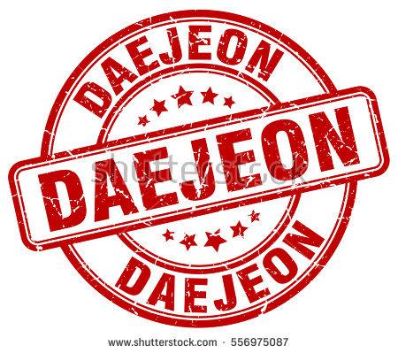Daejeon Lizenzfreie Bilder und Vektorgrafiken kaufen.