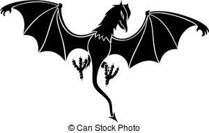 Daemon Vector Clipart Royalty Free. 93 Daemon clip art vector EPS.