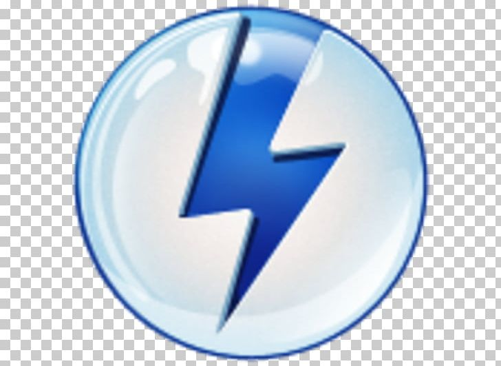 Daemon Tools SafeDisc Virtual Drive ISO PNG, Clipart, Brand.