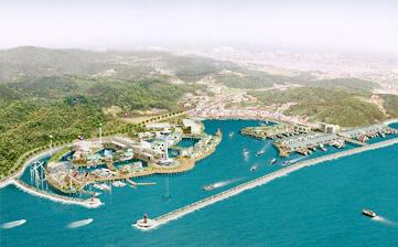 Mt. Seorak Daily Tour.
