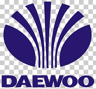 24 daewoo Logo PNG cliparts for free download.