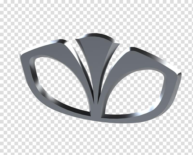 Silver, Daewoo Motors, Daewoo Nubira, Daewoo Lanos, Car.