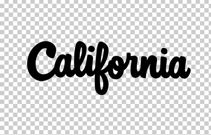 Typography California Logo DaFont Font PNG, Clipart, Black.