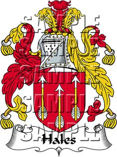 First found in Asturias, where the Visigothic court took refuge.