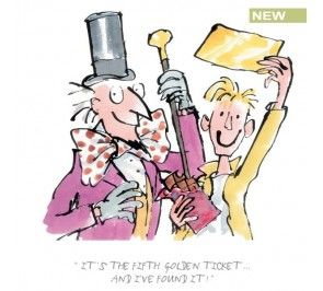 1000+ images about Quentin Blake on Pinterest.