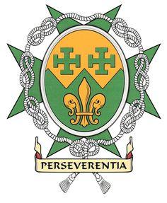 1000+ images about Saint Lazarus Heraldry on Pinterest.