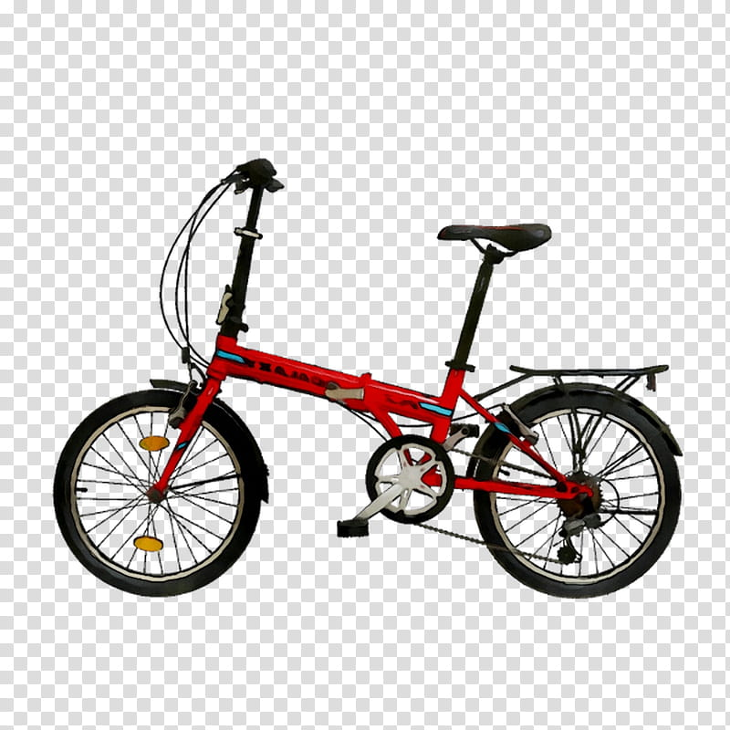 Price Frame, Bicycle, Electric Bicycle, Folding Bicycle.