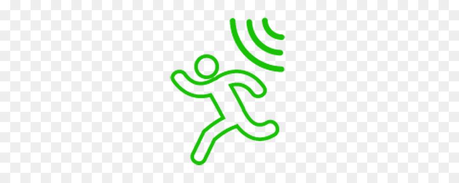 Hikvision Logo clipart.